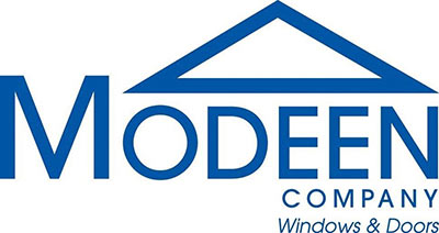 Modeen Window and Door