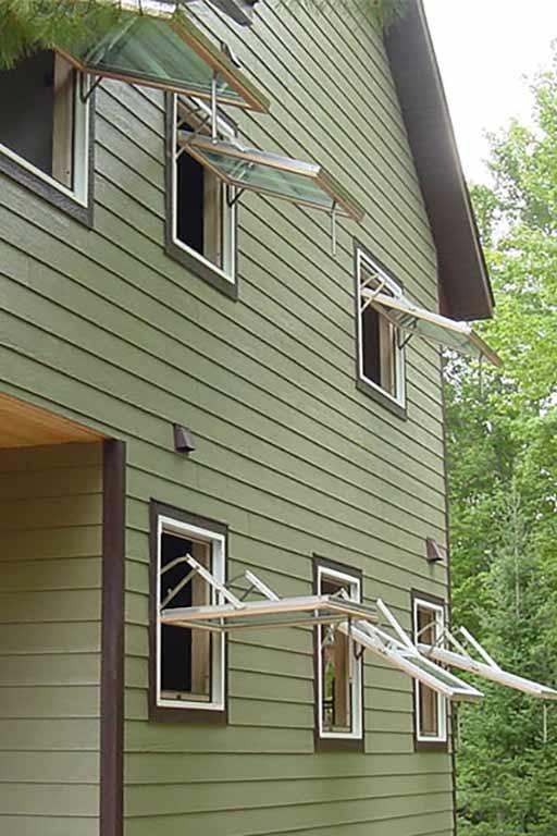 H Windows Modeen Window And Door